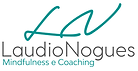Logotipo_LaudioNogues.png