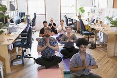 Forbes Mindfulness.jpg