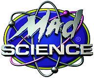Mad_Science_Logo_3D_S-665x554.jpg