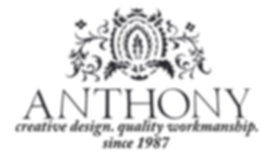 Logo_BlackOG.png