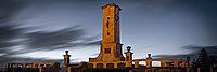 Monument, Fremantle, Western Australia