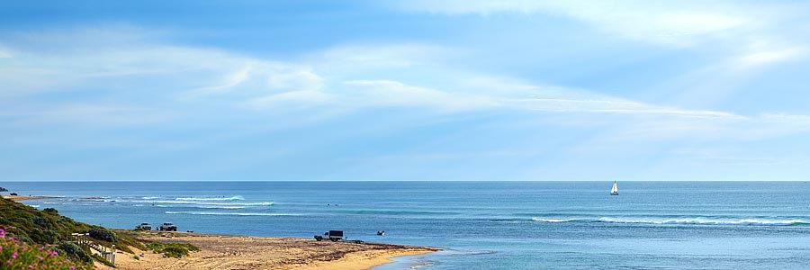 Mandurah Western Australia