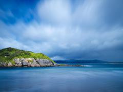 Mutton Bird Island, Albany, Western Australia