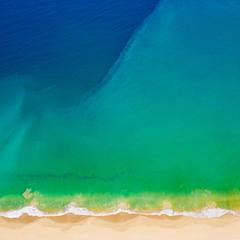 Madora Bay, Mandurah, Western Australia