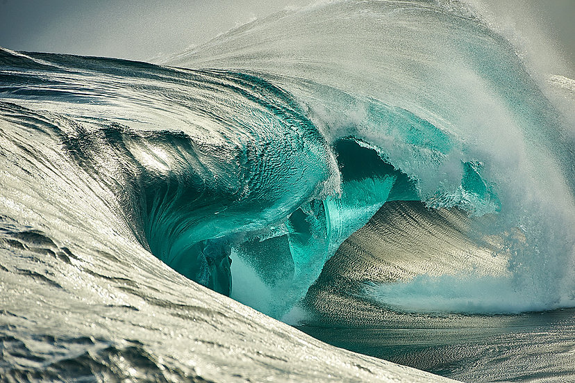 Cyclops, Esperance Western Australia