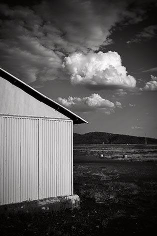 Wyndham Airport, Kimberley, North Western Australia