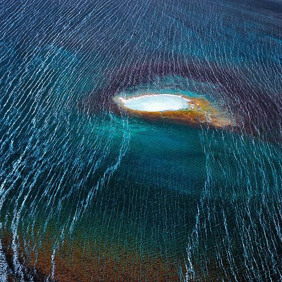 Lake Clifton, Mandurah Western Australia