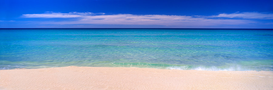 Eagle Bay, Dunsborough, Geographe Bay, Dunsborough, South Western Australia