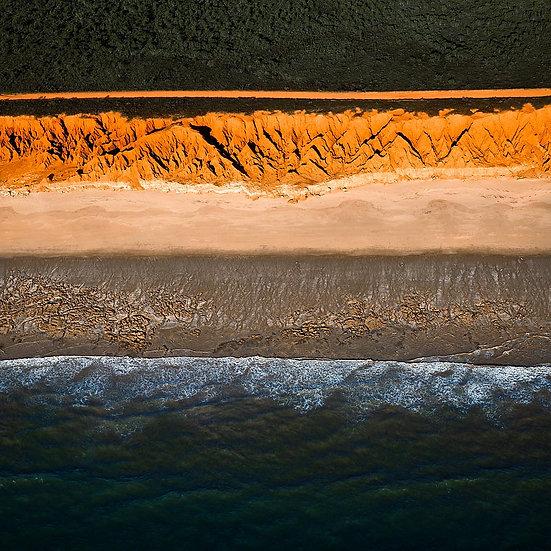 The Dampier Peninsula Kimberley