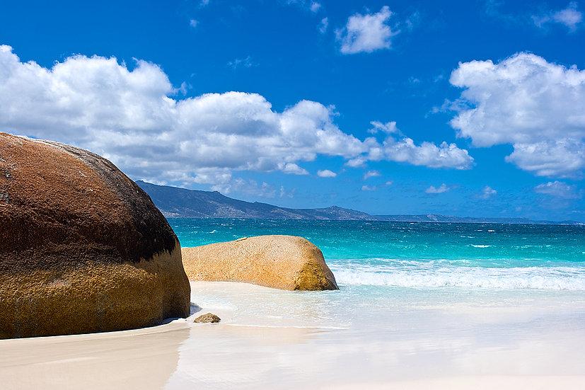 Albany, South Coast, Western Australia