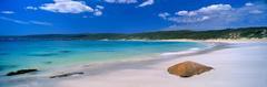 Smiths Beach, South Western Australia
