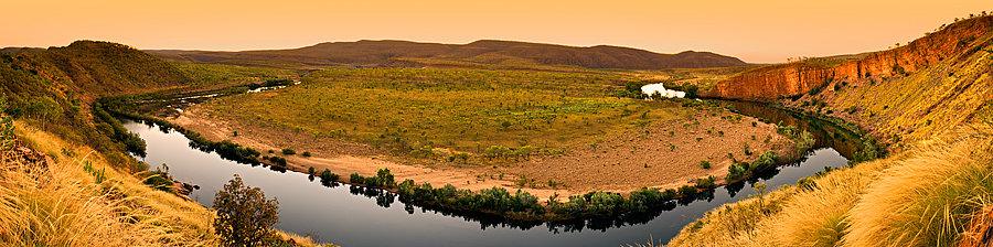 El Questro, Kimberly, North Western Australia