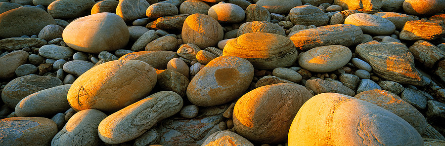 Rocks, Cape Naturaliste, South Western Australia