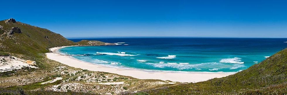 Conspicuous Cliff Walpole Western Australia