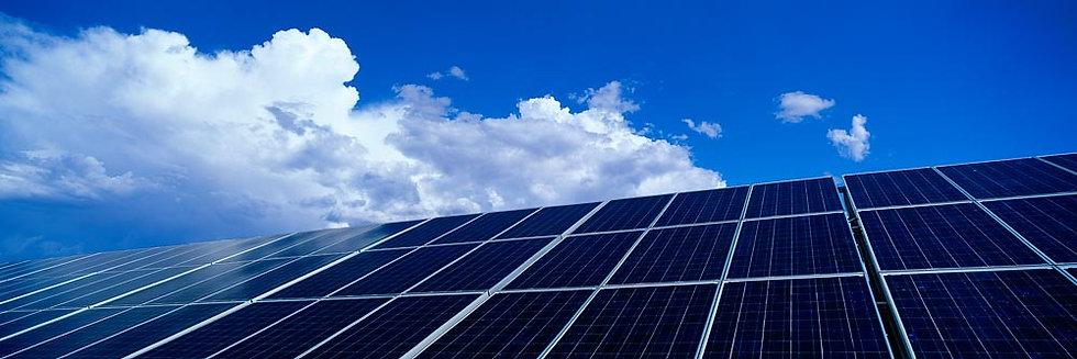 Solar Panels Karratha Western Australia,