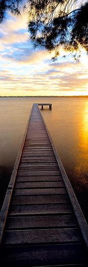 Dawesville, Mandurah, Western Australia