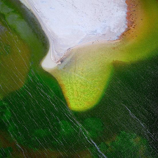Lake Clifton Mandurah