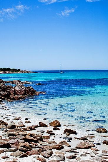 Old Dunsborough, South Western Australia