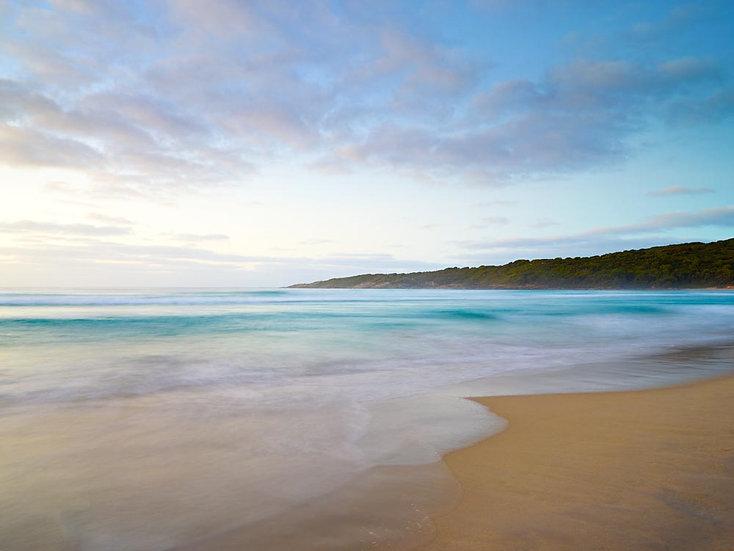 Ocean Beach Denmark, Western Australia