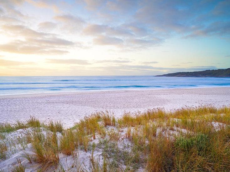 Beach, Denmark, South Western Australia