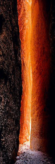 Purnululu National Park, Bungle Bungle Range, North Western Australia