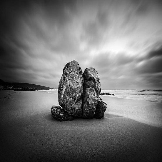 Beach, Cape Naturaliste, South Western Australia
