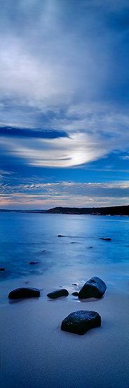 Gracetown, South Western Australia