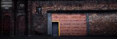 Boags Brewery, Launceston, Tasmania