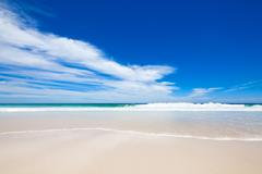 Smiths Beach, South Western Australia