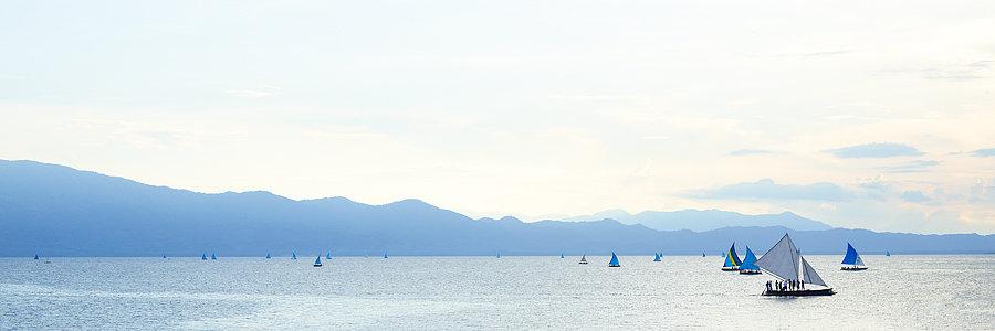 Papua New Guinea, Alotau