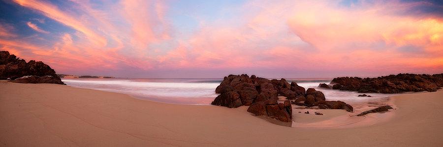 Wyadup Beach WA