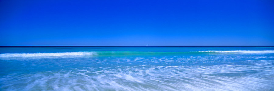 Cable Beach, Broome, North Western Australia