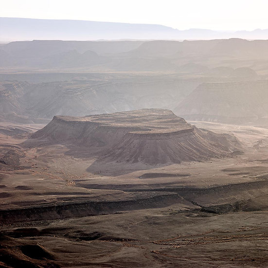Fish River Canyon, Namibia, Africa