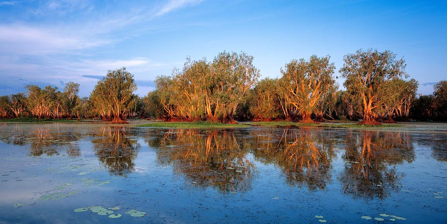 Kakadu National Park, Northern Territory, Australia