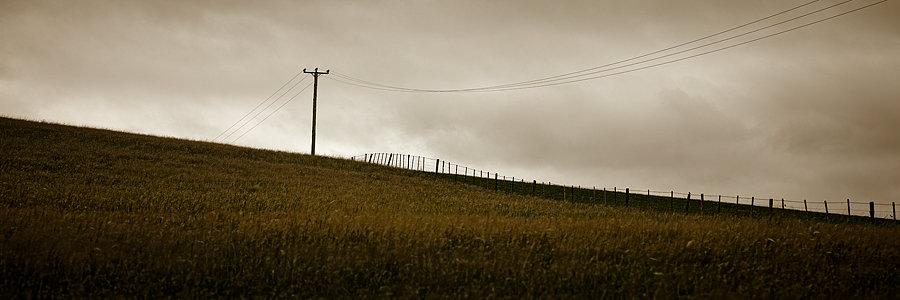 Tasmania Farm Land, Australia