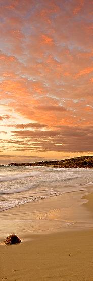 Meelup Beach, Cape Naturaliste, South Western Australia