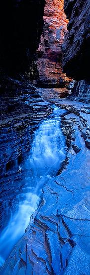 Karijini National Park, Pilbara, North Western Austra