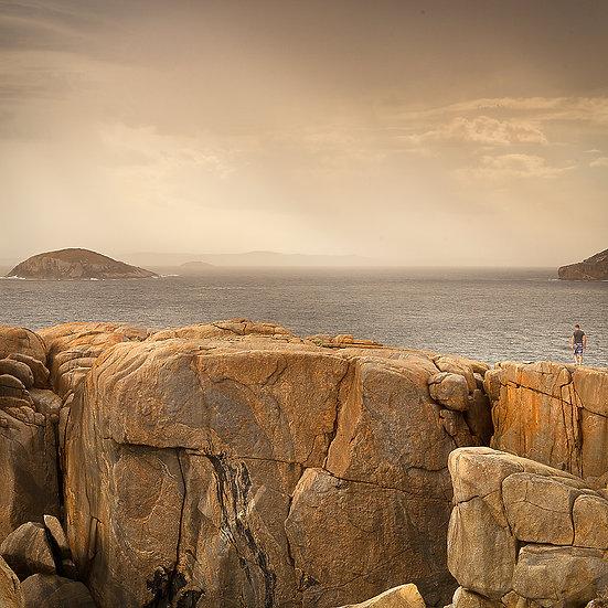 The Gap, Albany, Western Australia