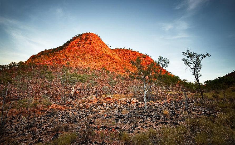 Kununurra, Kimberley, Western Australia