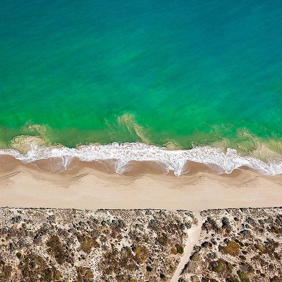 Madora Bay Mandurah, Western Australia