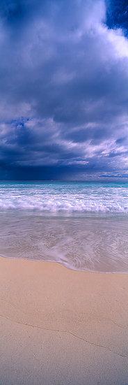 Boranup Beach, Margaret River, South Western Australia