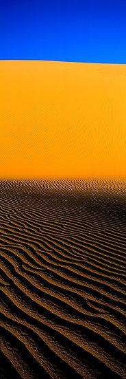 Sand Dune, North Western Australia