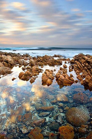 Surf and Reef, Yallingup Beach, South Western Australia