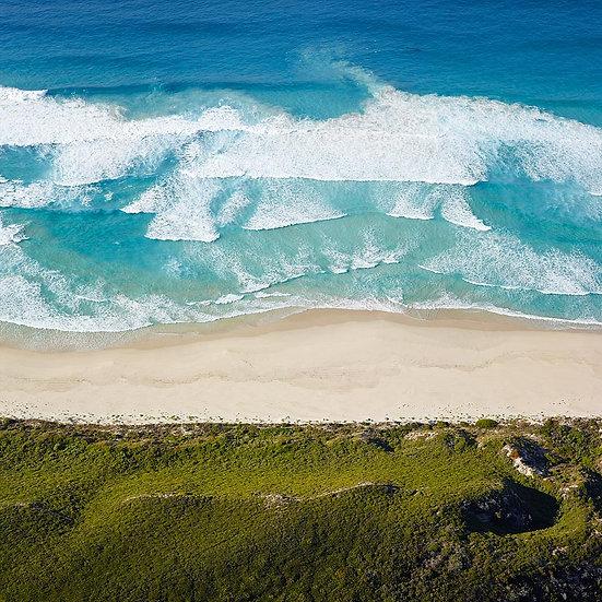 Bremer Bay, South Coast, Western Australia