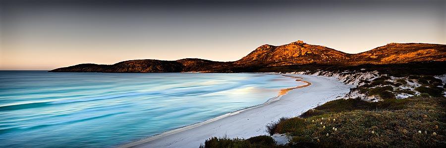 Thistle Cove, Esperance, South Coast, Western Australia