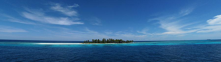 Kanapu Island