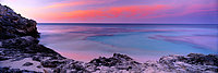 The Basin, Rottnest Island, Western Australia