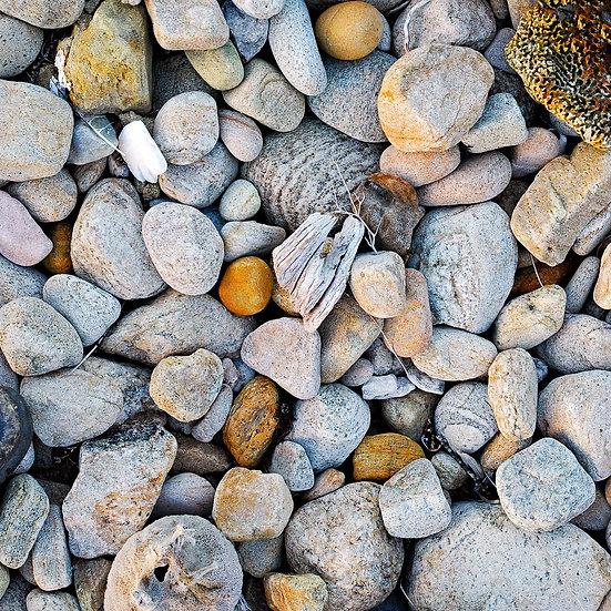 Pebbly Beach, Busselton, South Western Australia
