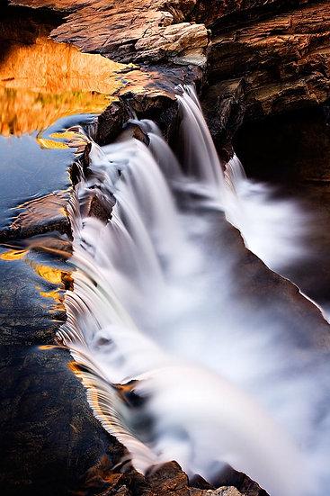Bells Gorge, Kimberley, North Western Australia