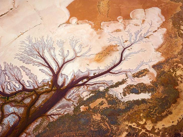 Kimberley, North Western Australia